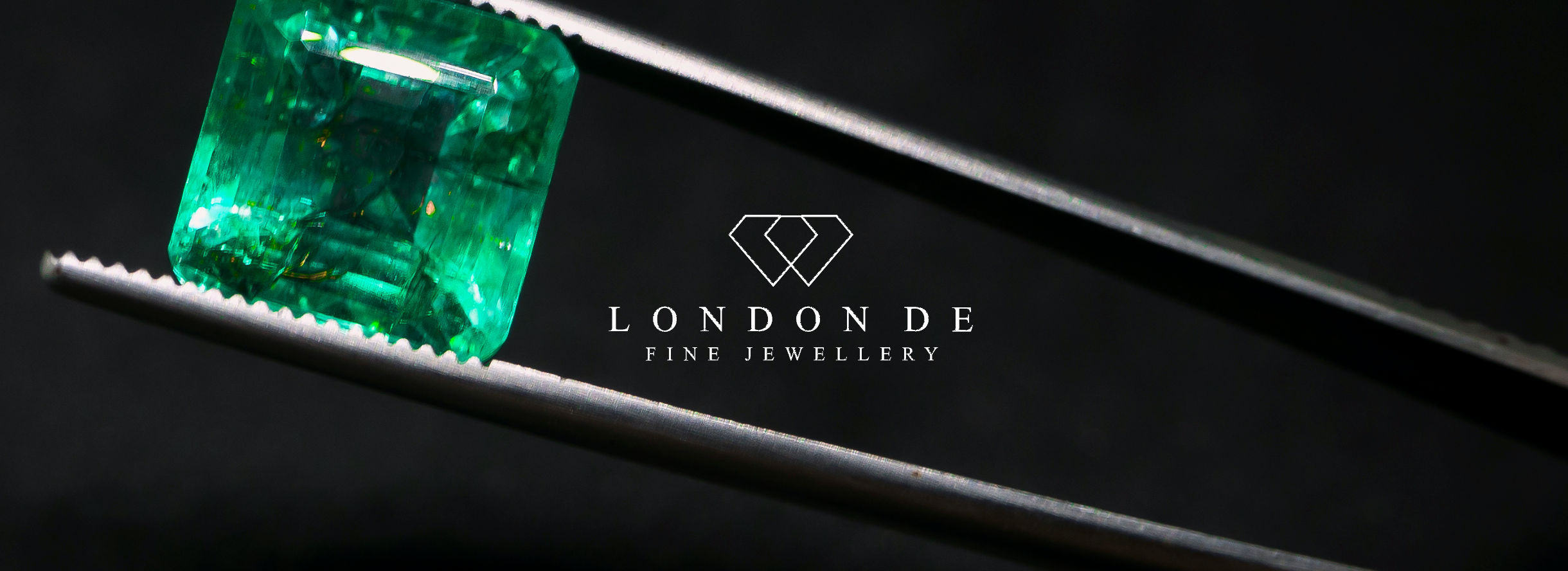 London DE - Digital Design Case Study