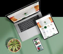 London DE - Online Digital Marketing